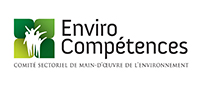 logo_envirocompetences